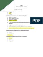 Grupo 4 Preguntas de La Ampicilina