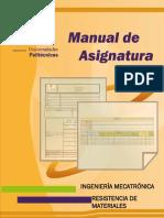 MA Resistencia de Materiales.pdf