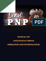 Aidsotf Manual (2)