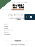 it_14_-_detecao_e_alarme_de_incendio_-_2a_edicao_2017.pdf