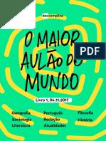 Material Aulao1