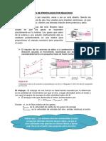 258187726-un-pequeno-resumen-del-libro-de-termodinamica-de-Cengel.docx
