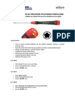 DESTORNILLADORES APPLE.pdf