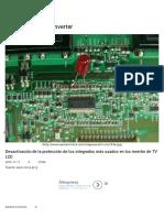 Protección en los inverter.pdf