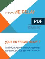 Presentación FRAME RELAY.pptx