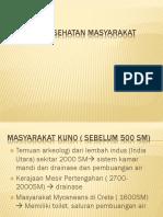 SEJARAH_IKM