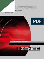 ZE-MC294_ES.pdf