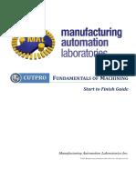 CutPro_Guide.pdf