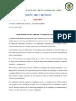 DiseñoMecatrónico Deber1 Resumen