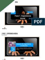 Fase 1. Experiencia Inicial.pdf