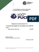 Laboratorio 4 MECH Regulación de Ángulo de Encendido