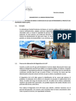 3º MANUAL Diag Unid Productora