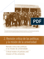 n44a05.pdf