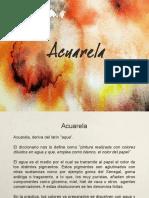 Acuarela 150324060630 Conversion Gate01