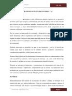 Articles-355996 Recurso 1
