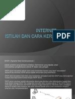 File internet