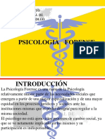 Psicologia Garcilazo