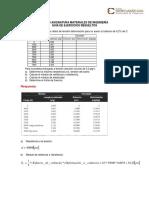GUÍA DE EJERCICIOS CERTAMEN 3 (PROP. MEC. Y MORTEROS 2017) (1).docx