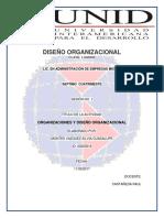 DISEÑO ORGANIZACIONAL 1.pdf