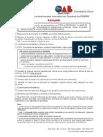 checklist_advogado.pdf