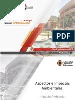 Aspectos e Impactos Ambientales_2-3_upb (1)