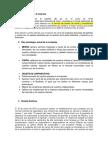 Diagnostico Empresarial 5