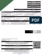 PDF 128160149