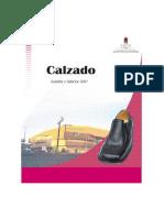 salarios_Calzado_2007.pdf