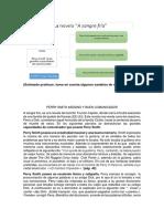 ENSAYO A SANGRE FRÍA.docx