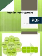 29697_febril Neutropenia Christian 1