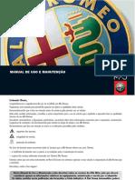 Manual de Uso e Manutenção.pdf