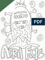 aprilfools.pdf