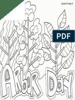 arbordaytrees.pdf
