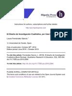 Dialnet-ElDisenoDeInvestigacionCualitativaPorUweFlick-5760772.pdf