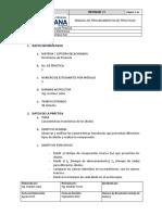 Practica 01 EP.pdf