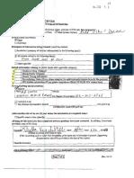 Loretta Vendittelli Medical Release Form