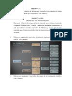 Trabajo Academico Metodologia de la Investigacion Cientifica  - Ciclo VIII -2017-2.docx