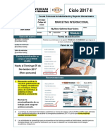 Trabajo Academico Marketing Internacional  - Ciclo IX -2017-2.docx