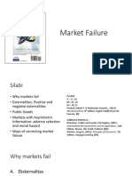 Nining Market Failure Pertemuan 6 Dan 7