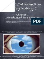 chapter1_intoduction to psychology.pdf