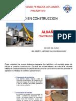 CLASE N° 03 DISEÑO EN CONSTRUCCION.pptx