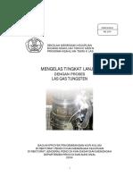 mengelas_tingkat_lanjut_dengan_proses_las_gas_tungsten.pdf