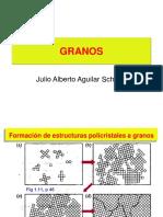 4-Granos.pdf