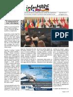pdfNEWS20140508_annull_multa_traghetti.pdf