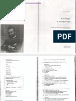 EnsaioSobreADadiva.pdf