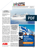 pdfNEWS20170104global.pdf