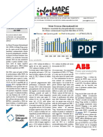 pdfNEWS20170313global.pdf