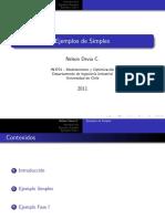Ejemplos Simplex.pdf