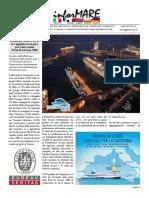 pdfNEWS20170406global.pdf