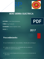 ProyectoMiniSierraElectrica.pptx
